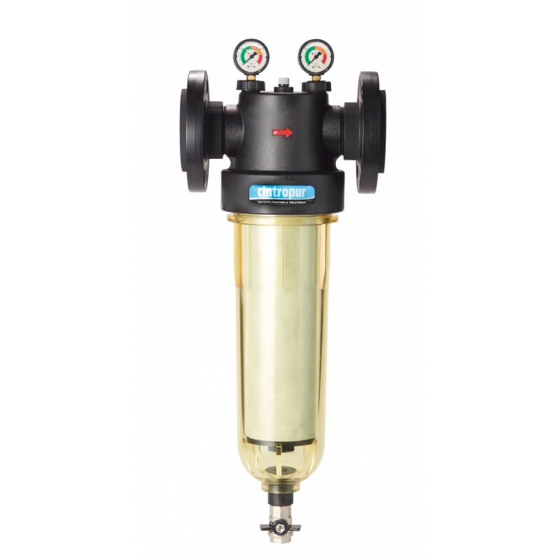 WATER FILTER NW 650