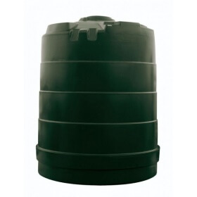 SINGLE WALL TANKS FOR HEATING OIL
