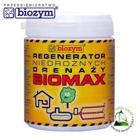 Preparat Biomax