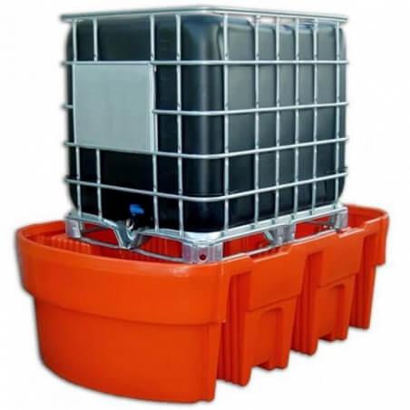 Paleta-pod-paletopojemnik-1050L