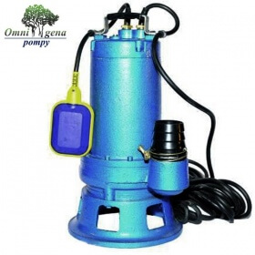 Pompa-WQ-10-10-075