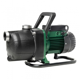 SURFACE PUMP GARDENCOM 82 M