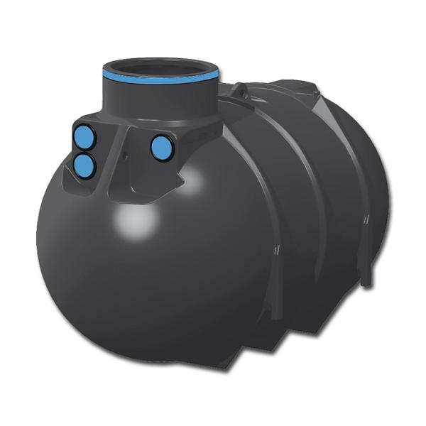 Zbiornik podziemny BlueLine II